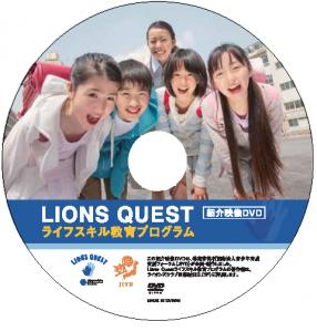 CD_DVD_press_0228_ny_mihon-01