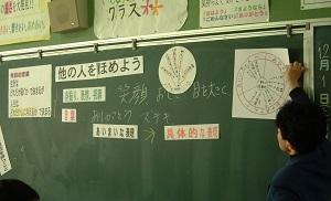 shiba_classroom4